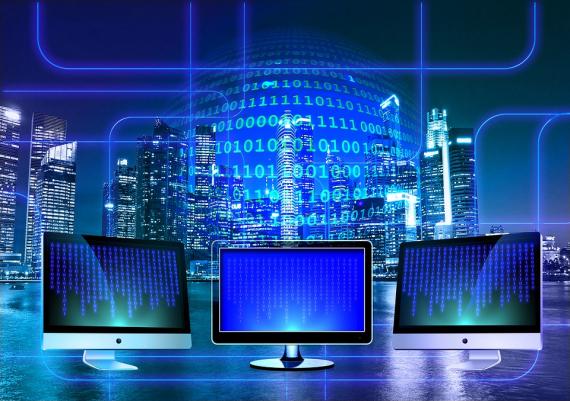 «Ростелеком» принял участие в разработке международного стандарта  промышленного интернета вещей. Пресс-релизы, новости компаний. Хабаровский  бизнес портал 5d2600a22c3