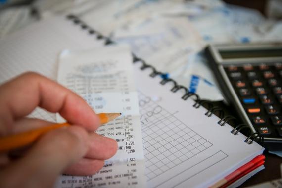 ВТБ выдал сахалинцам более 5 млрд рублей кредитов. Пресс-релизы, новости  компаний. Хабаровский бизнес портал 15bbf97dc5e