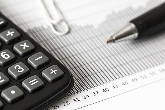 Клиенты банков ВТБ и «Возрождение» могут бесплатно снимать деньги в своих  банкоматах. Пресс-релизы, новости компаний. Хабаровский бизнес портал c1508f56a23