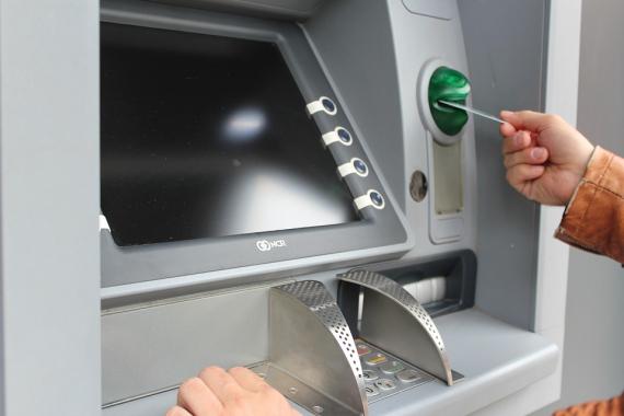 Банк центр кредит шымкент
